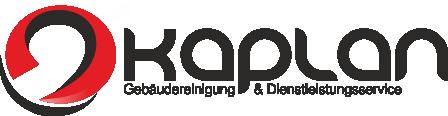 Kaplan-Dienstleistungen